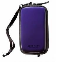 Estojo rígido para câmera compacta CMZ Pouch AM00913 - Acme made