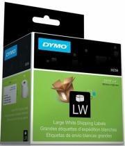 Etiqueta Dymo Labelwriter 30256 59x102mm -