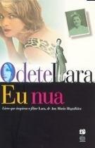 Eu Nua   - Rosa Dos Tempos - 1