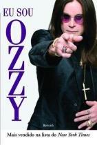 Eu Sou Ozzy - Benvira - 1