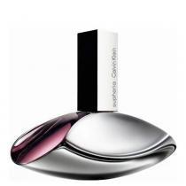 Euphoria Calvin Klein - Perfume Feminino - Eau de Parfum - 50ml -