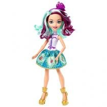 Ever After High Festa do Chá com Acessórios - Mattel