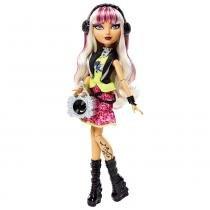 Ever After High Melody Piper - Mattel - Mattel
