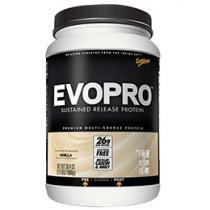 Evopro Cookies 1,088g - CytoSport