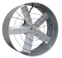 Exaustor de 50cm Ventidelta 4001/4002 Monofásico -