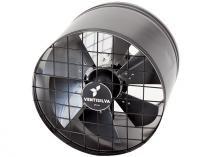 Exaustor Industrial Axial 40cm Ventisilva - E40T4