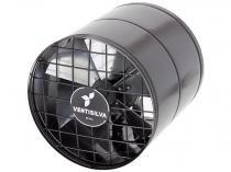 Exaustor Industrial Axial de Cozinha 30cm - Ventisilva E30M4