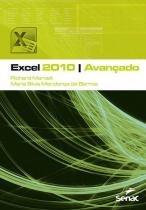 Excel 2010 avancado - Senac sp