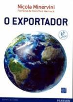Exportador, O - Pearson - 1
