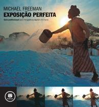 Exposicao Perfeita - Bookman - 1