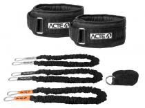 Extensor para Coxas Acte Sports - Performance T134