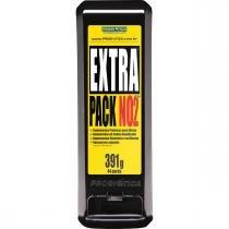 Extra Pack NO2 44 packs - Probiótica -