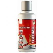 Extreme Thermogenic Laranja Guaraná e Açaí 480 ml - Solaris Nutrition