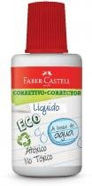 Faber-castell eco 18ml -