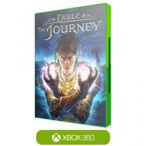 Fable Anniversary p/ Xbox 360 - Microsoft Games
