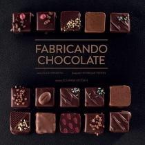 Fabricando Chocolate - Sextante - 1