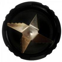 Facas para liquidificador ri2081/85/87 preto philips walita -