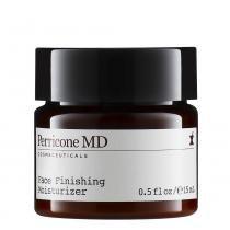 Face Finishing Moisturizer Perricone MD - Hidratante Facial - 15ml - Perricone MD