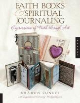 Faith Books and Spiritual Journaling - Rockport publishers