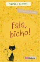 Fala Bicho - Moderna 1