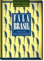Fala brasil - livro texto - Pontes editores