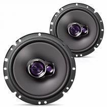 "Falante pioneer 6""  200w ts-1760br -"