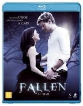 Fallen - o Filme - Imagem filmes