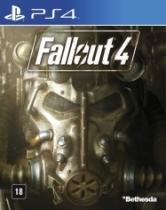 Fallout 4 - Ps4 - 1