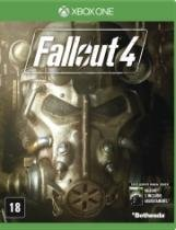 Fallout 4 - Xbox One - 1