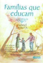 Familias Que Educam - Cortez - 1