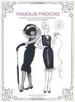 Famous Frocks - Chronicle books
