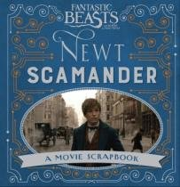 Fantastic Beasts and Where to Find Them - Bloomsbury uk