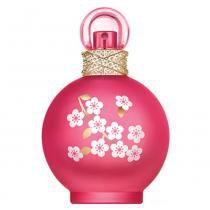 Fantasy In Bloom Britney Spears Perfume Feminino - Eau de Toilette - 50ml -