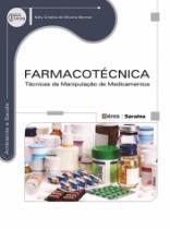 Farmacotecnica - Erica - 1