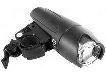 Farol LED com Suporte Ajustavel - Bel Fix