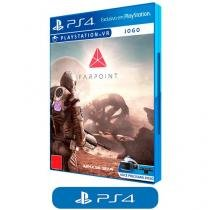 Farpoint para PS4 - Impulse Gear