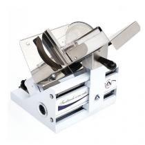 Fatiador de Frios 178 MC 3.0 Monovolt - 127V - Arbel