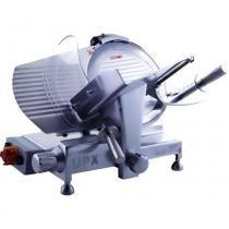 Fatiador de Frios Laser 300 Semi-Automático Lâmina 30 cm UPX -