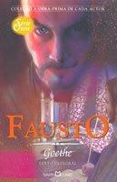 Fausto - 13 - Serie Ouro - Martin Claret - 1