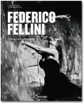 Federico Fellini - Taschen - 1