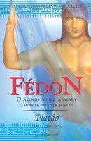 Fedon - 118   - Martin Claret - 1