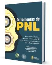 Ferramentas De Pnl - Leader - 1