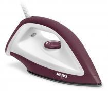 Ferro A Seco Arno Dry 220V -