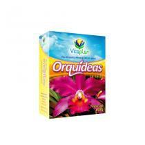 Fertilizante Orquídeas 150g - Vitaplan