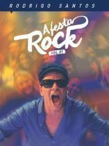 Festa do rock, a, v.1 - Coqueiro - novodisc
