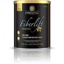 FiberLift Fibras Soluveis e Insoluveis Essential Nutrition 260g -