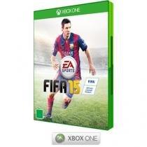 Fifa 15 para Xbox One - EA