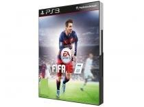 FIFA 16 para Xbox One - EA