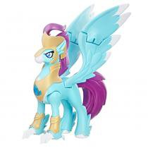 Figura My Little Pony Glory Skyranger - Hasbro - hasbro