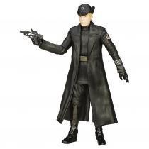 Figura Star Wars Black Series General Hux - Hasbro - hasbro